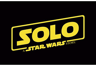 John Powell - Solo: A Star Wars Story - (CD)