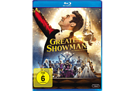 Greatest Showman [Blu-ray]