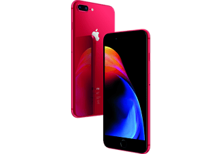 apple iphone 8 plus product red special edition 64gb. Black Bedroom Furniture Sets. Home Design Ideas