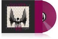 Enigma - The Fall Of A Rebel Angel (Coloured Violet 180g) [Vinyl]