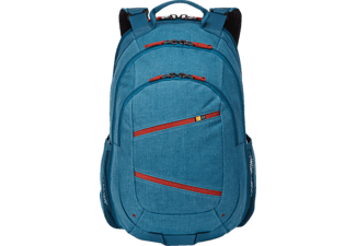 CASE-LOGIC Berkeley II, Laptop-Rucksack