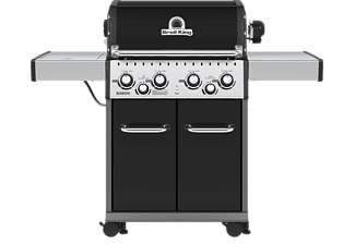 BROIL KING Baron 490 Gasolgrill