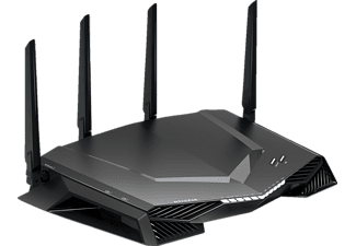 NETGEAR Nighthawk pro Gaming XR500-100EUS, Router