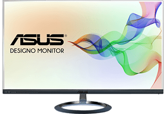 ASUS MX27UC 27 Zoll UHD 4K Monitor (5 ms Reaktionszeit, 60 Hz)