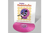 VARIOUS - Swinging Mademoiselles-Groovy French Sounds [Vinyl]