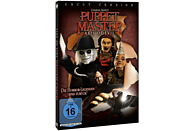 Puppet Master - Axis of Evil [DVD]