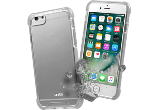 SBS MOBILE ANTISHOCK COVER, IMPACT PROTECTION FOR IPH 7