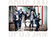 Opus Jam - Motown And Soul A Cappella [CD]