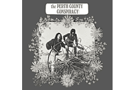 Perth County Conspiracy - The Perth County Conspiracy [CD]