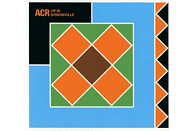 A Certain Ratio - Up In Downsville [CD]