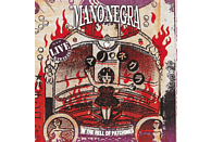 La Mano Negra - In The Hell Of Patchinko [CD]
