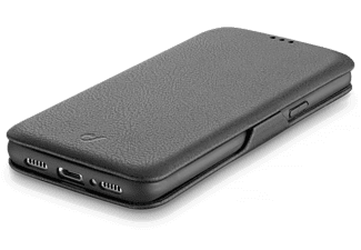 CELLULARLINE Cover Book Clutch P20 Pro Zwart (BOOKCLUTCHP20PLK)