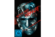 You are Next, Summer Party Massacre [DVD]