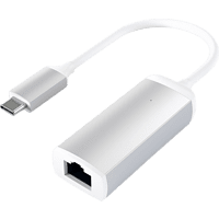 SATECHI ST-TCENS, Adapter