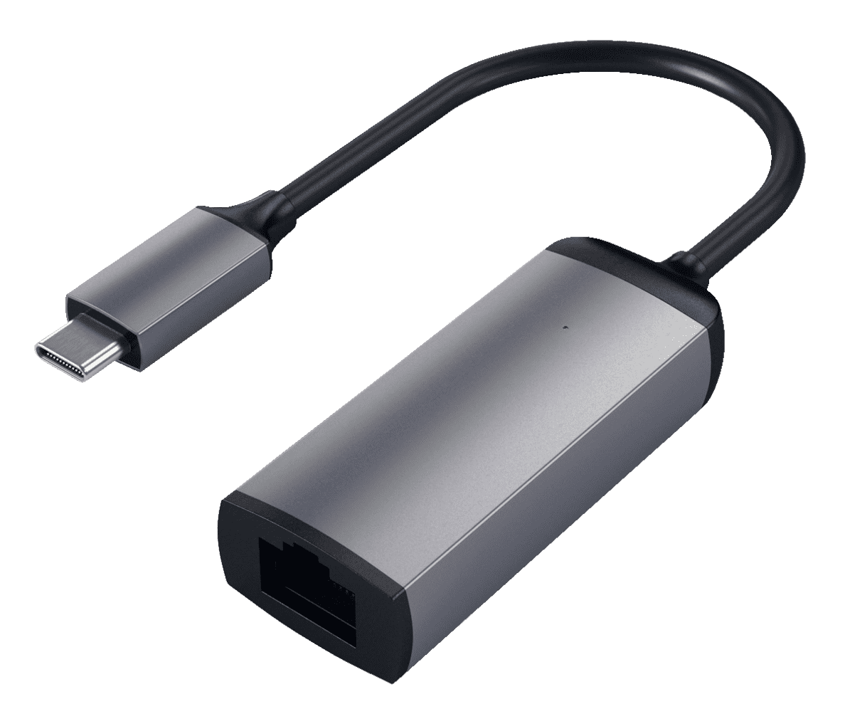 SATECHI  ST-TCENM Adapter | 00879961007010