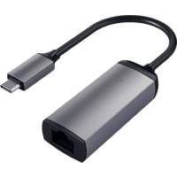 SATECHI ST-TCENM, Adapter