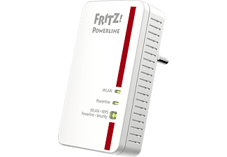 AVM FRITZ!Powerline 1240E