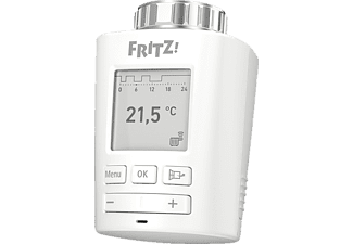 AVM FRITZ!DECT 301 Thermostat