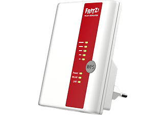 AVM FRITZ!WLAN Repeater 450E, WLAN-Repeater