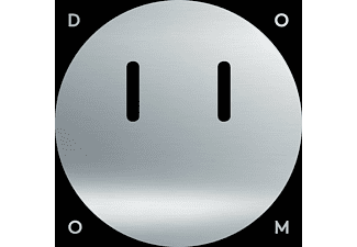 Bonnacons Of Doom - Bonnacons Of Doom - (Vinyl)