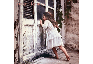 Violent Femmes - Violent Femmes - (CD)