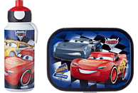 MEPAL 107410165368 Campus Cars Lunchset