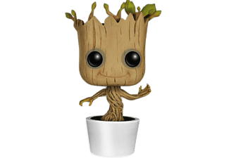 Guardians of the Galaxy Pop! Vinyl Wackelfigur 65 Groot Merchandise