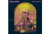 Spiral Skies - Blues For A Dying Planet [Vinyl]