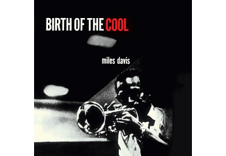 Miles Davis - Birth Of The Cool+12 Bonus Tracks - (CD)