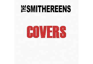 The Smithereens - Covers - (CD)