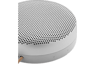 B&O PLAY Beoplay A1 Bluetooth Lautsprecher, Natural