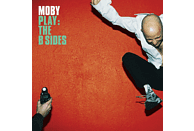 Moby - Play: The B-Sides [Vinyl]