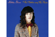 Natalie Prass - The Future and The Past [CD]