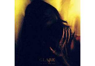 Glaare - To Deaf And Day - (Vinyl)