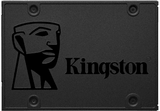 KINGSTON A400 SSD 480 GB (7mm)