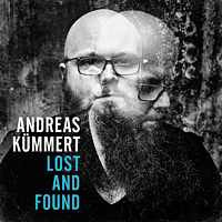 Andreas Kümmert - Lost And Found [Vinyl]
