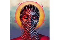 Janelle Monae - Dirty Computer [CD]