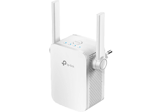 TP-LINK AC1200-Dualband-WLAN-Repeater, Repeater