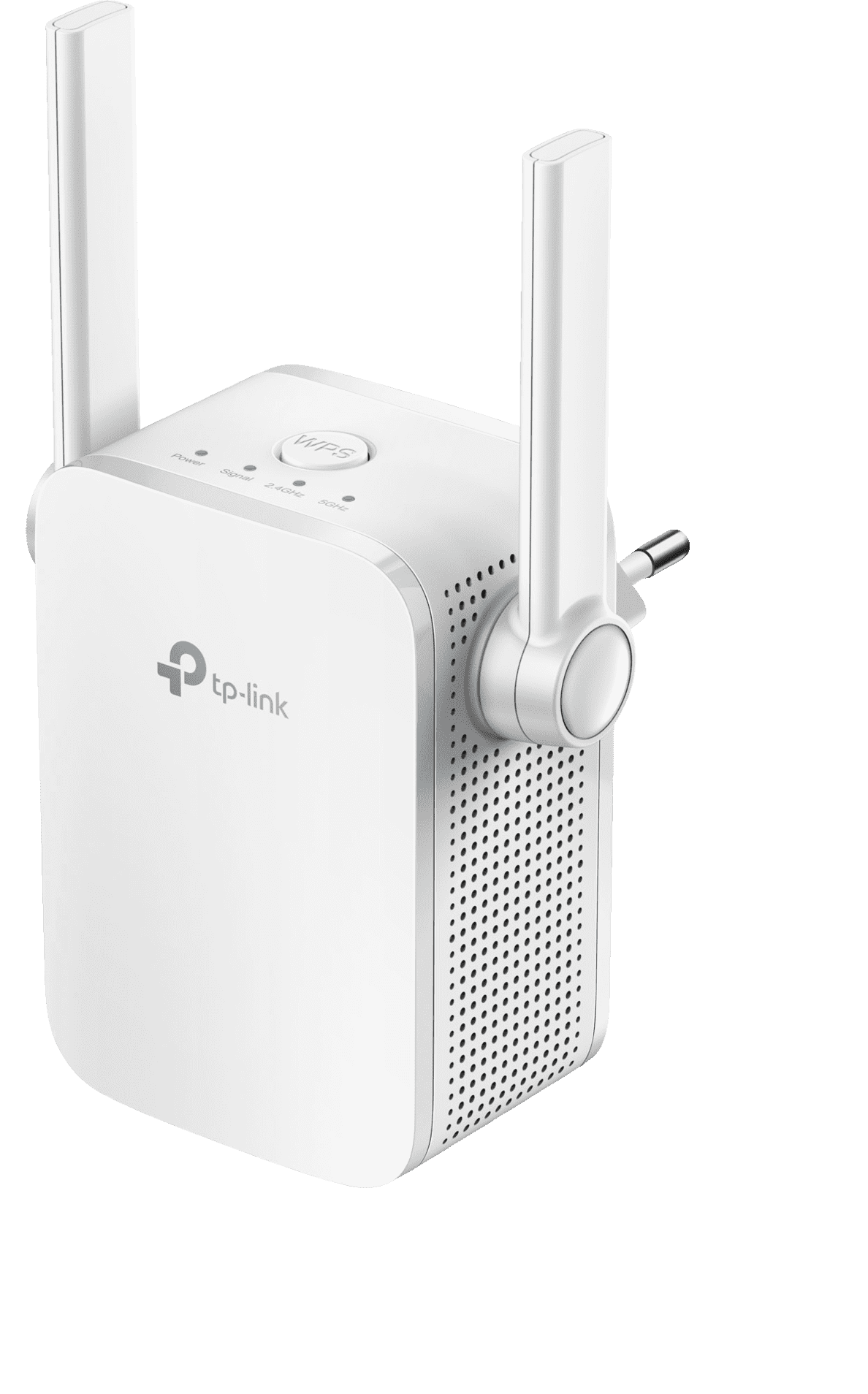 TP-LINK AC1200-Dualband-WLAN-Repeater WLAN Repeater