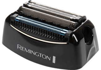 REMINGTON SPF-F9200 KOMBI-PACK Scherkopf