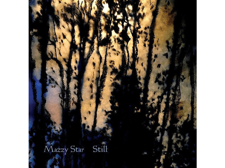 Mazzy Star - Still [Vinyl]