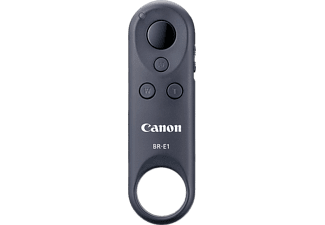 CANON BR-E1 Wireless remote control