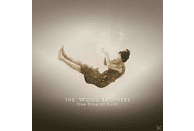 The Wood Brothers - One Drop of Truth [CD]