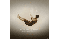 The Wood Brothers - One Drop of Truth (LP) [Vinyl]