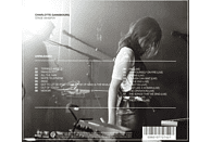 Charlotte Gainsbourg - Stage Whisper - Live & Unreleased [CD]