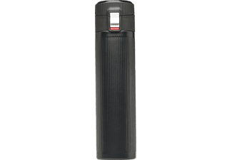 LOCK&LOCK 119003218877 Titan one Touch Tumbler, Thermosflasche