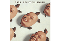 The Beautiful South - 0898 BEAUTIFUL SOUTH (REMASTERED 2017) [Vinyl]
