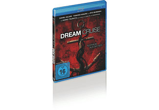 Dream Cruise - (DVD)
