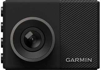 GARMIN 45, HD Dashcam, 2.0 Zoll LCD Display