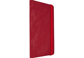 CASE LOGIC CBUE-1208 8 inch Rood